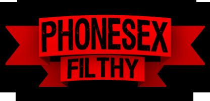 Filthiest phone sex britain